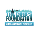 The Corps Foundation