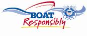 Boat Responsibly logo graphic for hyperlink.